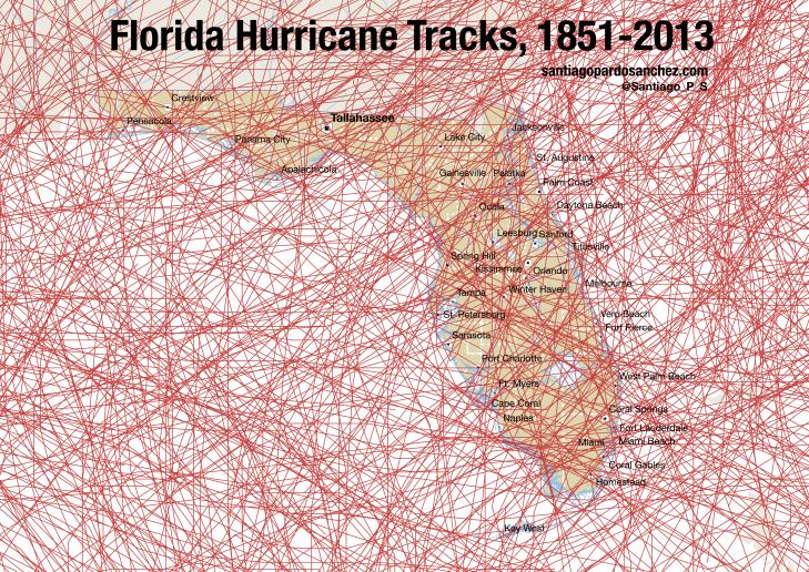 HurricaneTracksHistoric copy.png