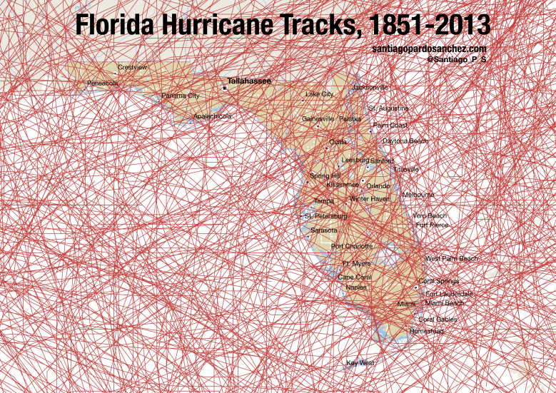 HurricaneTracksHistoric copy.png